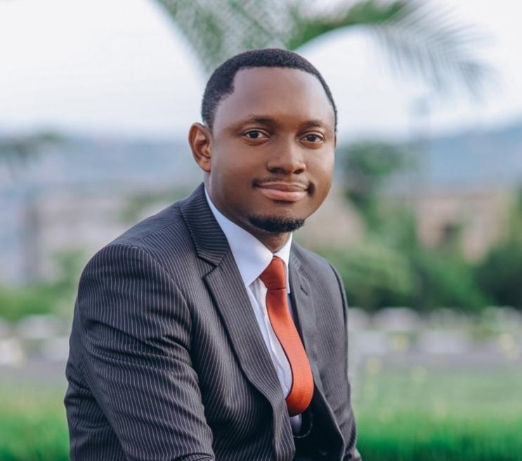Emmanuel Atsu